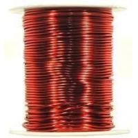 Wholesale 18 gauge, 22 awg Enamelled Aluminium Magnet Wire for ceiling fan, mini pump from china suppliers