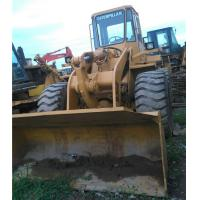 Wholesale Used  CAT 936E Forklift from china suppliers