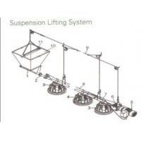 Wholesale Suspension Lifting System from china suppliers
