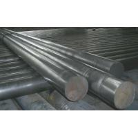 Wholesale Custom Size Alloy Round Bar Stainless Steel Rod For Construction Industry from china suppliers
