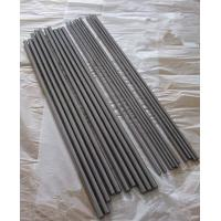 Wholesale seamless Tantalum pipe price for industry ASTM B521 from china suppliers
