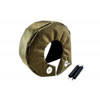 Wholesale Basalt Fiber Auto Exhaust SystemTurbo Blanket For Titanium Turbocharger Cover from china suppliers