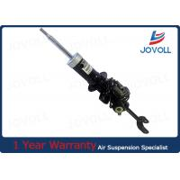 Wholesale 37116796926 Automatic Air Suspension For BMW F02 Front Air Suspension Shock Absorber from china suppliers