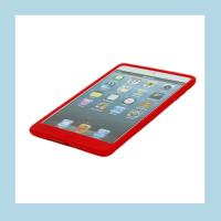 "Quality 9""silicone tablet cover ,silicone laptop case fpr ipad 5/ air for sale"