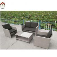 China china supplier outdoor lounge furniture closeout outdoor furniture RMS-0030 for sale