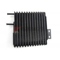 Wholesale Mitsubishi Outlander Car Oil Cooler , Auto Transmission Cooler 2920A128 from china suppliers