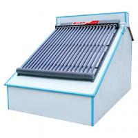 China Solar Water Heater(CCC CE ISO9001) on sale
