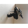 PU Perfusion Polyurethane Spray Gun 210*210*100mm Dimension Anti Crossover Design for sale