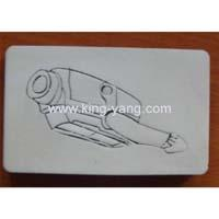 Buy cheap SCRAPBOOKING DIE  ---for sizzix shape cutting from wholesalers