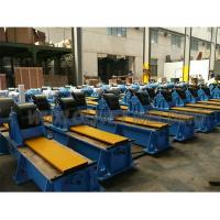 China Facing milling machine Milling H-beam or BOX-beam Including Hydraulic -driven rack for sale