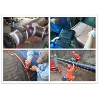 Wholesale Professional Non Destructive Testing Services Evaluate Material Properties from china suppliers