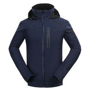Buy cheap sportswear online store, sportswear women, from wholesalers