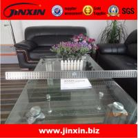 Wholesale New design linear long bathroom shower drain from china suppliers
