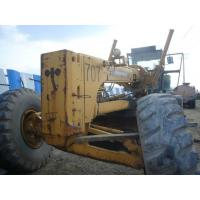 Quality GD825A-1 USED KOMATSU MOTOR GRADER FOR SALE ORIGINAL JAPAN USED KOMATSU GD825A-1 for sale