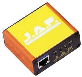 China Jaf Unlock Box on sale