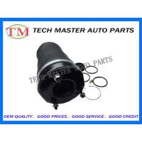 Wholesale Front air suspension spring for Mercedes-Benz W164 ML GL OE#164 320 60 13 1643206013 from china suppliers