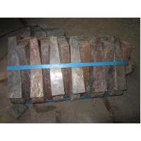 Wholesale High Abrasion Performance Ni Hard Castings High Toughness Values from china suppliers