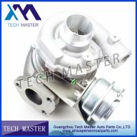 Wholesale M47D Engine Turbo GT1549V Engine Turbocharger 2247297F 2247297G 2247297H For BMW 318 520 from china suppliers