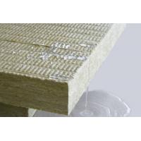Wholesale rock wool board insulation from china suppliers