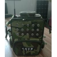 Wholesale Customized UPS Accessory Mobile Power Supply Vehicular - Locating For Army from china suppliers