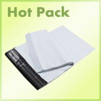 Wholesale Poly Mailer/Custom Printed Poly Mailers/Poly Envelopes Bags from china suppliers
