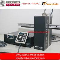 Wholesale camera printing quality checking system for printing machine from china suppliers