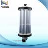 High concentration Twelve Tower O2 Generator Molecular Sieve PSA 5LPM for oxygen concentrator for sale