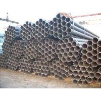 Quality Galvanised Pipe 2 for sale