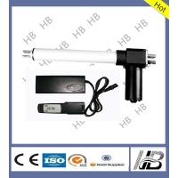 Wholesale Home Use Electric Linear Actuator 801 model 24volt dc from china suppliers