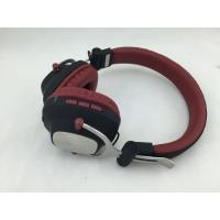 Wholesale bluetooth v3.0 headphone stereo wireless bluetooth headphones for smart  phone bluetooth headset BT89 from china suppliers