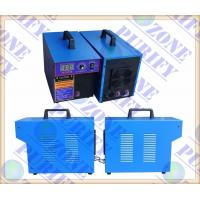 Wholesale OP-3G/5G/6G/8G/10GQ-A Wide Voltage Ozone Machine for water treatment or air purification from china suppliers