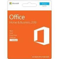 Wholesale Microsoft Office for Mac Home & Business 2016 License INSTANT DOWNLOAD from china suppliers