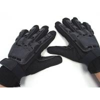 Wholesale Combat & Tactical Gloves from china suppliers