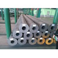 China ASTM A335 P5 High Pressure Boiler Pipes/Boiler Seamless Pipe on sale