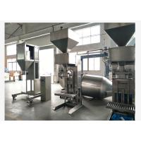 Wholesale 25Kg Packing Scale Equipment from china suppliers