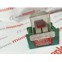 Wholesale G&L MOTION CONTROL MMC-SD-0.5-230-D MMC SD 0.5 230 D from china suppliers