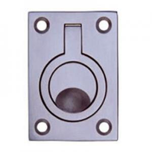 Wholesale hidden furniture handle stainless steel door handle  ( BA-TT007) from china suppliers