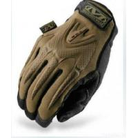 Wholesale Mechanix Wear M-pact Gloves/safety Gloves/mechanic Work Gloves from china suppliers