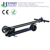 Wholesale Brand new two wheel smart balance electric scooter with high quality Hoverboard Scooter from china suppliers