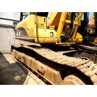 Quality Used Caterpillar 330 Excavator For Sale for sale