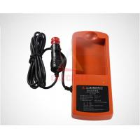 Buy cheap Concrete Pump Parts SANY Remote Control Battery Charger HL-31ZC from wholesalers