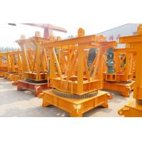 Wholesale Slewing gear mechanism for tower crane from china suppliers