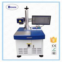Wholesale laser engraving machine pen from china suppliers