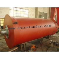 China Stern roller,tug boat stern roller for sale