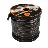 China OFC In-wall Installation speaker cable 12AWG~18AWG, CL2/CL3 rated for sale