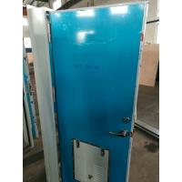 Wholesale Bolted Mounted Aluminum Marine Access Doors / Marine Hollow Cabin Door from china suppliers