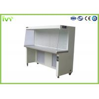 Particle Free Clean Room Bench ISO Class 100 - 1000 220V / 50Hz Power Supply for sale