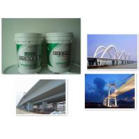 Wholesale Gray Water-based  Protective Coating Paint  Anti-corrsoive Primer  For Bridge from china suppliers