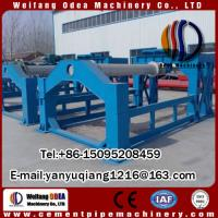 China Concrete pump pipe Application and Thick Wall Concrete Special Pipe on sale