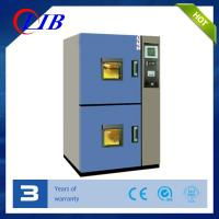 China environmental thermal vacuum test device on sale